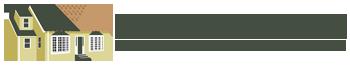 CBGC Construction & Plumbing, LLC - Corvallis Construction & Plumbing Company